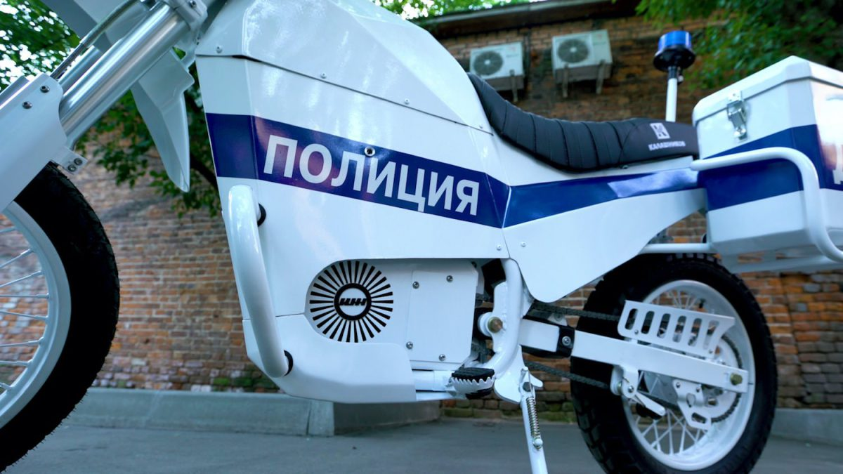 http://www.motomag.gr/sites/default/files/images/articles/2017_1/October/kalashnikov-reveals-electric-motorcycles-for-russian-military-and-police-forces-12.jpg
