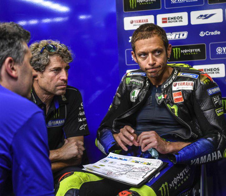 Η αλήθεια των αριθμών του Rossi! Rossi-assen-1561927843