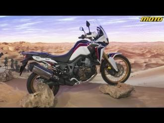 EICMA 2015 - All motorcycle models - Part 1